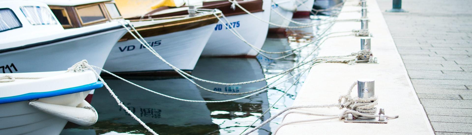 bay-blue-boat-boats-296242 (1)